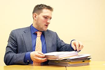 Ivars Mēkons