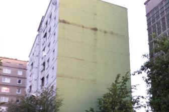 Post image for Nepopulārais un pretrunīgais ēku siltināšanas iepirkums