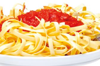 Post image for Lai skolu ēdienkartēs mazāk sāls!