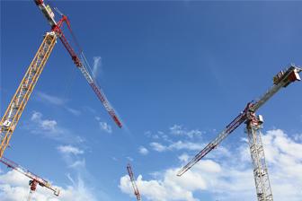 Post image for Būs kardināls pagrieziens būvniecības iepirkumos!