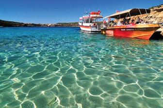 Post image for Publiskie iepirkumi Maltā un Igaunijā