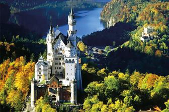 Post image for Publiskie iepirkumi Vācijā