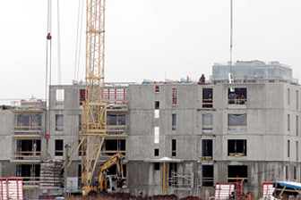 Post image for Zemākā cena būvniecībā: ekonomija vai dempings?