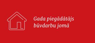 piegadatajs-buvdarbi