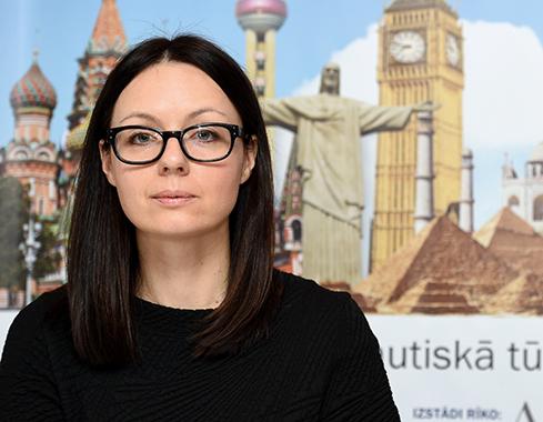 Post image for Latvijas uzņēmumi apsteidz kaimiņus biznesa ceļojumu organizēšanā