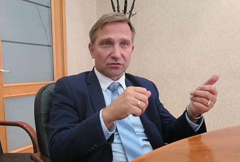 Post image for E-pārvalde Latvijā kļūs pieejamāka iedzīvotājiem