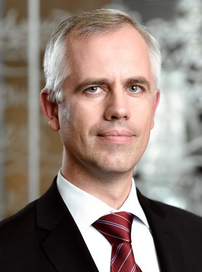 Post image for Dažas atšķirības jaunajā iepirkumu regulējumā Baltijas valstīs