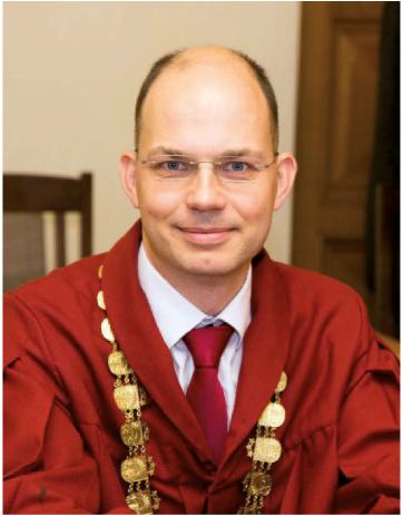 Post image for Nozīmīgākās Augstākās tiesas Administratīvo lietu departamenta atziņas publisko iepirkumu tiesību piemērošanas jomā 2016. – 2017. gadā