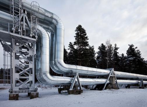 Post image for Rīgas apgādei ar siltumu vairāk kā 300 iepirkumu gadā