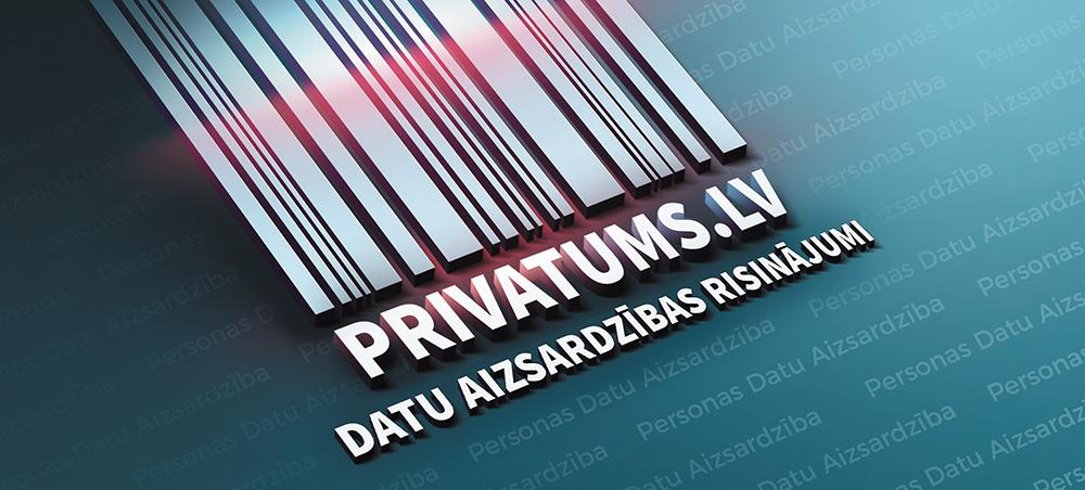 Post image for Vai esi gatavs Vispārīgai datu aizsardzības regulai?