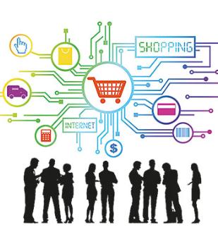Post image for Kas ir Eiropas vienotais iepirkumu procedūras dokuments?
