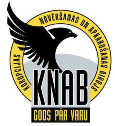 Post image for KNAB: Publiskie  iepirkumi – paaugstināta korupcijas riska joma
