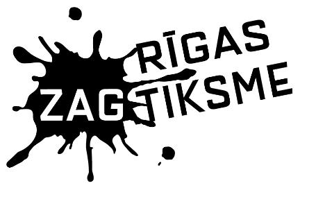 Post image for Haoss Rīgas satiksmē uzņem apgriezienus