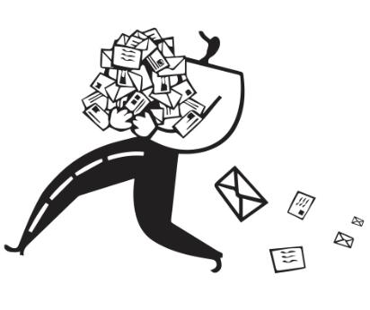 Post image for PMLP neizdevies pasta pakalpojumu iepirkums