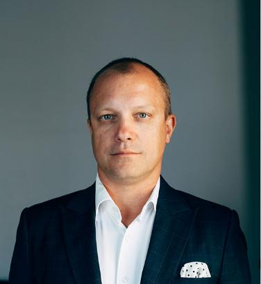 Post image for Apsardzes nozares devums Latvijas tautsaimniecībai būs vēl lielāks