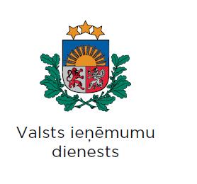 Post image for VNĪ, VID un IUB sadarbosies valsts būvniecības pasūtījumu uzraudzībā
