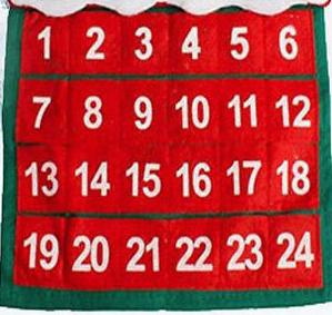 Post image for Kā labāk saplānot laiku pirms Ziemassvētkiem un Jaunā gada?