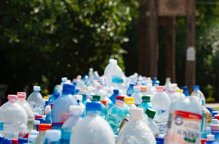 Post image for Rīgas atkritumu apsaimniekošanas iepirkumā uzvarējuši četri komersanti