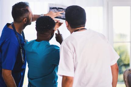 Post image for Austrumu slimnīcai kopš pērnā gada vasaras nesekmējas ar trīs datortomogrāfijas iekārtu iegādi