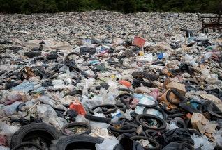 Post image for Noslēdzies Rīgas atkritumu apsaimniekošanas iepirkums