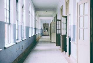 Post image for Pēc pusotra gada jābūt pabeigtiem būvdarbiem Tukuma 2.vidusskolā