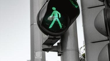 Post image for SM atkārtoti izsludina iepirkumu par ceļu satiksmes drošības plāna ietekmes izvērtējumu