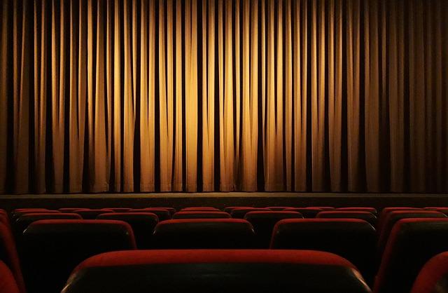 Post image for Iepirkumā Jaunā Rīgas teātra pārbūvei iesniegti četri piedāvājumi