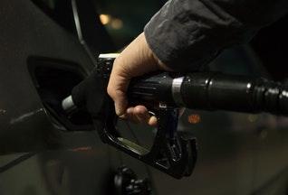 Post image for Tiesai nodod RS degvielas kartes, iespējams, nelikumīgā izmantošanā apsūdzētās Volkinšteinu ģimenes lietu