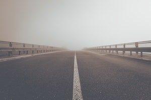 Post image for Par 1,016 miljoniem eiro plāno atjaunot autoceļa Jelgava-Tukums posmu