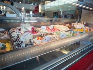 """Post image for Līvānu novada uzņēmums """"Saltums 2"""" plāno ieguldīt 250 000 eiro saldētavā"""