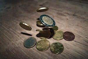 Post image for EK saskaņojusi izmaiņas apgrozāmo līdzekļu granta programmā Covid-19 ietekmētajiem uzņēmumiem