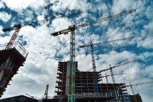 Post image for Vitenbergs: Būvniecība ir kanāls, caur kuru iepludināt naudu ekonomikā