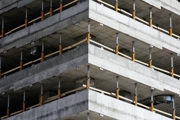 Post image for Atkārtoti iesniegtas sūdzības par 35 miljonu eiro vērto LU Rakstu mājas būvniecības iepirkumu