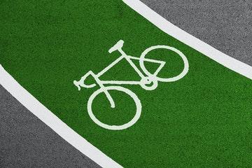 """Post image for """"Igate"""" par 241 048 eiro būvēs gājēju un velosipēdistu celiņu gar autoceļu Dobele – Bauska Tērvetes novadā"""
