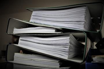 Post image for Aktualizēts Senāta prakses apkopojums publisko iepirkumu lietās