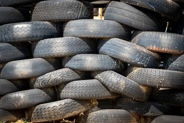 Post image for Aprites ekonomikas veicināšanai jāizmanto otrreizējās izejvielas