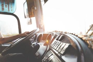 Post image for Iepirkumu uzraudzības birojā pārsūdzēts reģionālo pārvadājumu iepirkums