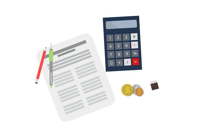 Post image for Auditi Rīgas kapitālsabiedrībās iezīmējuši problēmas iepirkumos un uzņēmumu darba novērtēšanā
