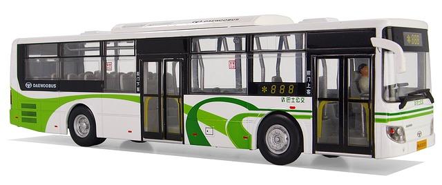 Post image for Konkursā par sabiedriskā transporta pakalpojumu sniegšanu no 2021.gada noteikti uzvarētāji 12 maršrutu tīkla daļās