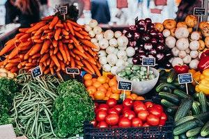 """Post image for Cik """"zaļi"""" ir zaļie iepirkumi pārtikas produktu piegādēm?"""