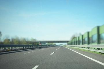 Post image for Par 13,971 miljonu eiro plāno pārbūvēt trīs autoceļu posmus