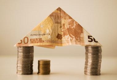 Post image for Ar ES fondu finansējumu īstenos 17 projektus sociālo pakalpojumu sniegšanai