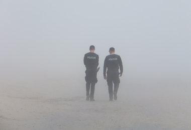 Post image for Sākts kriminālprocess par iespējamu krāpšanos policijas formastērpu iepirkumos, iesaistīti arī dienesta priekšnieka vietnieki