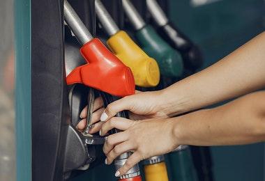 Post image for BVKB iepirks valsts naftas produktu drošības rezerves 2021.gadam