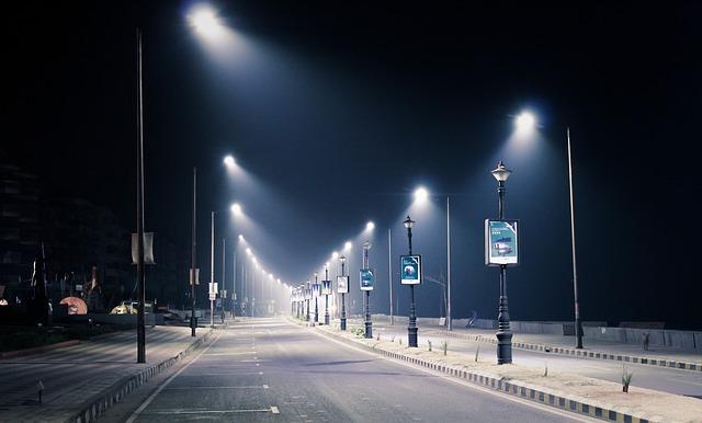 """Post image for Neskatoties uz IUB iebildumiem, pašvaldības aģentūra """"Rīgas gaisma"""" izsludina jaunu konkurenci ierobežojošu iepirkumu"""
