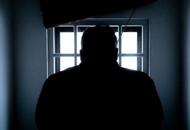 Post image for VID aizdomās par koruptīvām darbībām aiztur piecu personu grupu