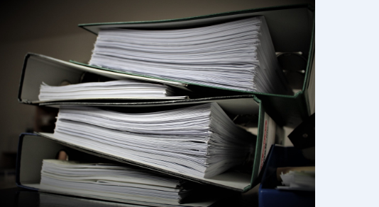 Post image for Eksperti: Efektīvākai digitalizācijas ieviešanai valsts pārvaldē nepieciešams mazināt birokrātiju