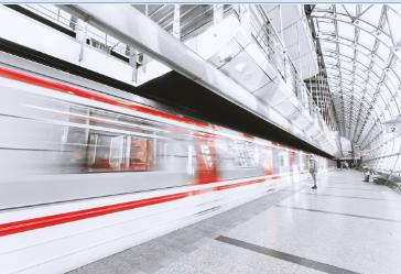 """Post image for IUB noraidījis Krievijas """"Metrowagonmash"""" sūdzību par """"Pasažieru vilciena"""" dīzeļvilcienu iepirkumu"""