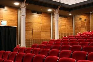Post image for Dzintaru koncertzāles oficiāls paziņojums