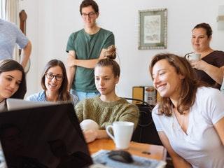 Post image for LIAA Biznesa inkubatoros gaida jaunos uzņēmējus